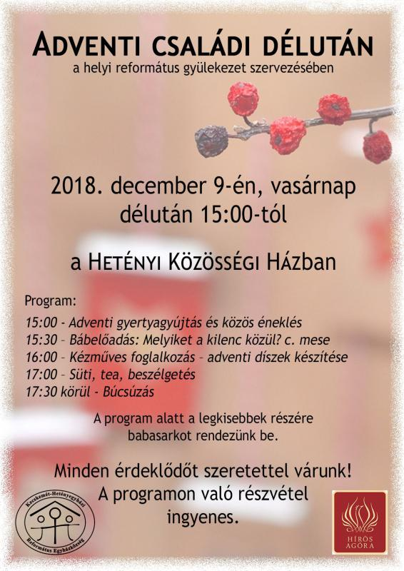 Facebook-esemény: https://www.facebook.com/events/332312180919447
