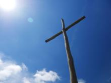 Jézus Krisztus ugyanaz marad
